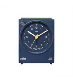 Braun alarmur BNC004BLBL-20