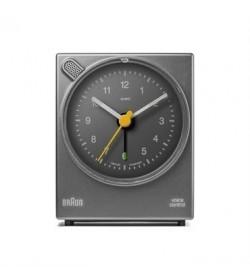 Braun alarmur BNC004GYGY-20