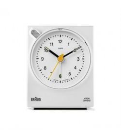 Braun alarmur BNC004WHWH-20