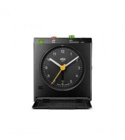 Braun alarmur BNC005BKBK-20