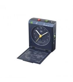 Braun alarmur BNC005BLBL-20