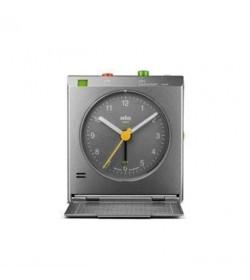 Braun alarmur BNC005GYGY-20