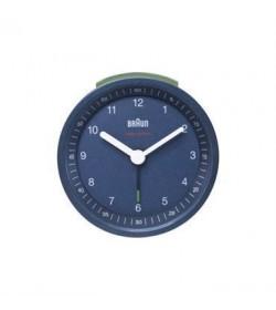 Braun alarmur BNC007BLBL-DCF-20