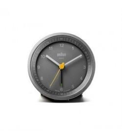 Braun alarmur BNC007GYGY-20