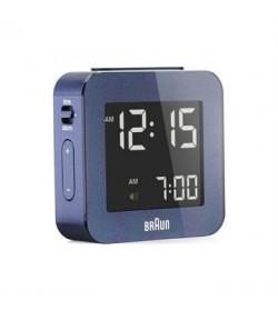 Braun alarmur BNC008BL-20