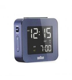 Braun alarmur BNC008BLBL-RC-20