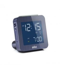 Braun alarmur BNC009BL-20
