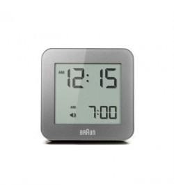 Braun alarmur BNC009GY-20