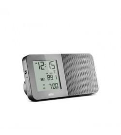 Braun alarmur BNC010GY-SRC-20