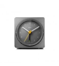 Braun alarmur BNC011GYGY-20