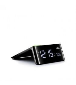 Braun alarmur BNC016BK-20