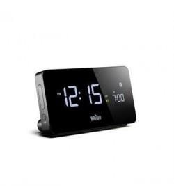 Braun alarmur BNC020BK-20