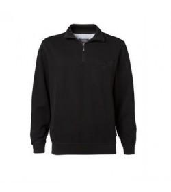 Clipper sweatshirt-20