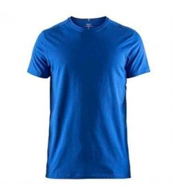 Craft deft 2.0 t-shirt 1906270 336000 blue men-20