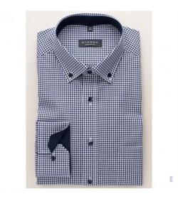 Eterna Blackline skjorte 8913 e144 16-20