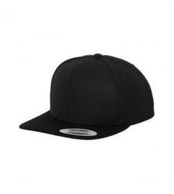 Snapback cap sort-20