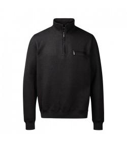 Belika Sweatshirt Koks-20