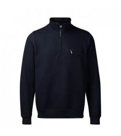Belika Sweatshirt Navy-20