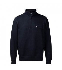 Belika Sweatshirt Navy 3XL-20