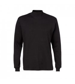 Clipper Turtleneck Sort-20