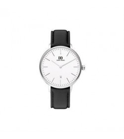 Danish design classic ur IQ10Q1175-20