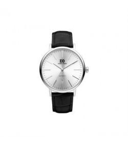 Danish design ur IQ12-2Q1074-20