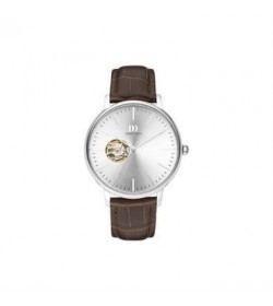 Danish Design Date 360 IQ12Q1160-20
