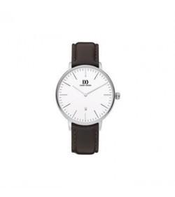 Danish design classic ur IQ12Q1175-20