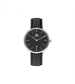 Danish design classic ur IQ13Q1175-20
