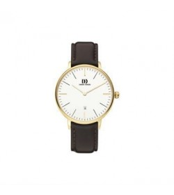 Danish design classic ur IQ15Q1175-20