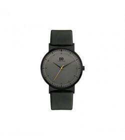 Danish Design Date 360 IQ16Q1189-20