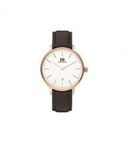 Danish design classic ur IQ17Q1175-20