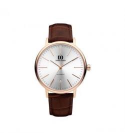 Danish design ur IQ18-2Q1074-20