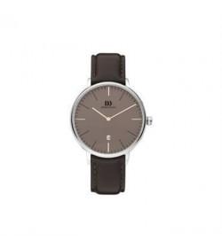 Danish design classic ur IQ18Q1175-20