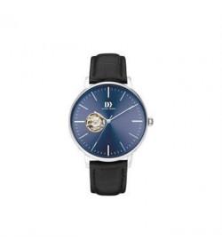 Danish Design Date 360 IQ22Q1160-20