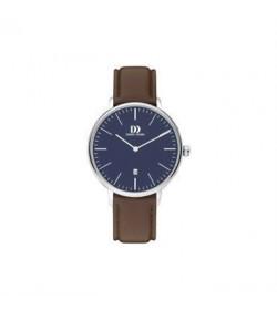 Danish design classic ur IQ22Q1175-20