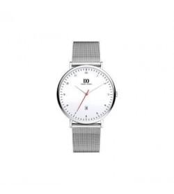 Danish Design Date 360 IQ62Q1188-20
