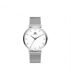 Danish Design Date 360 IQ62Q1190-20