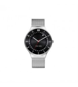 Danish Design Date 360 IQ63Q1050-20