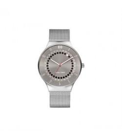 Danish Design Date 360 IQ64Q1050-20