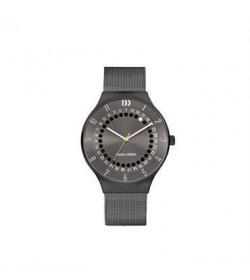 Danish Design Date 360 IQ66Q1050-20