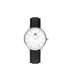 Danish design classic ur IV10Q1175-20
