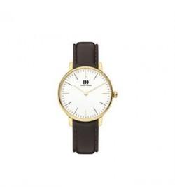 Danish design classic ur IV15Q1175-20