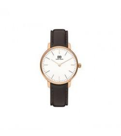 Danish design classic ur IV17Q1175-20