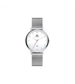 Danish Design Date 360 IV62Q1188-20