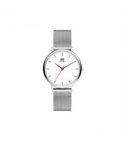 Danish Design Date 360 IV62Q1190-20