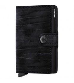 Secrid mini wallet dutch Martin night blue-20