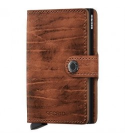 Secrid mini wallet dutch Martin whiskey-20