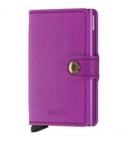 Secrid mini wallet original violet-violet-20