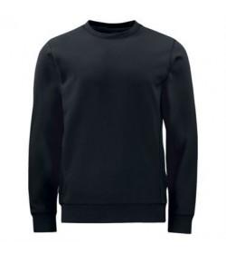 ProJob2127arbejdssweatshirtsort-20